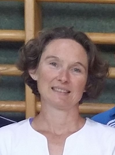 Barbara Ulbel