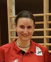 Britta Rudolf