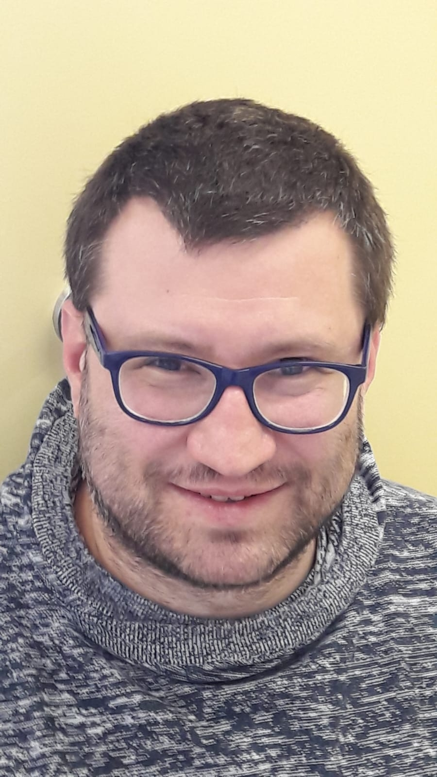 Markus Schalk